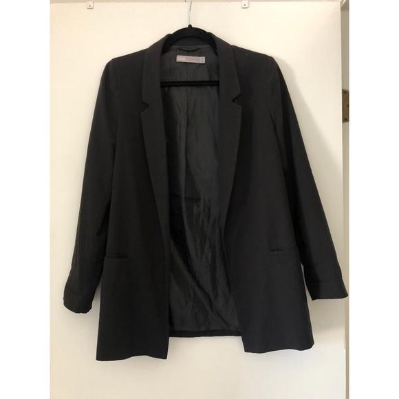 ASOS Jackets & Blazers - ASOS - BLAZER - BLACK
